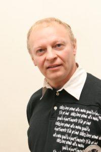Yaroslav Bragin