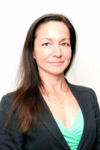 Natalia Didyuk