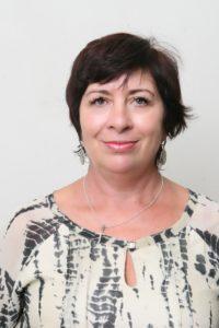 Oksana Konovalenko