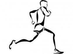 Продовжено набір для участі у VII Харківському міжнародному марафоні