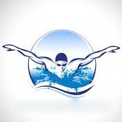 Секція з плавання