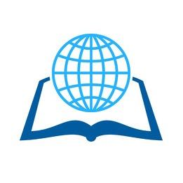 III Міжнародна науково-технічна конференція