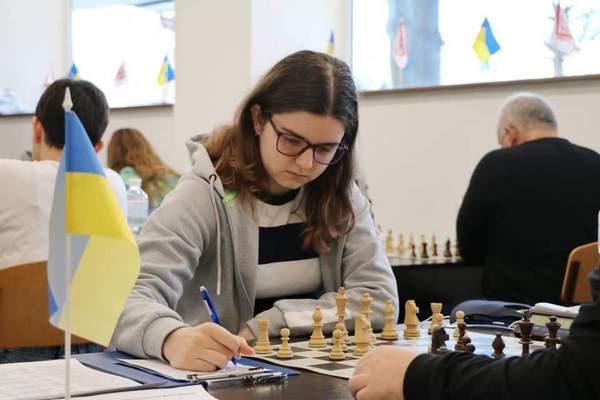 Международные онлайн мемориалы по шахматам памяти Владимира Савона и Станислава Богдановича